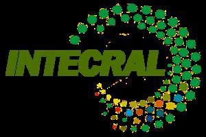 logo_intecral