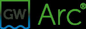 GW-Arc Logo