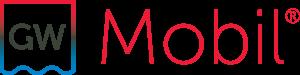 GW-Mobil Logo