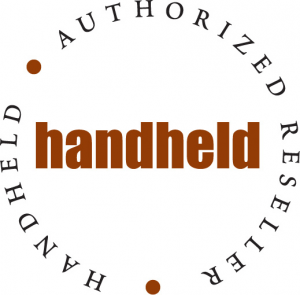 Handheld Reseller