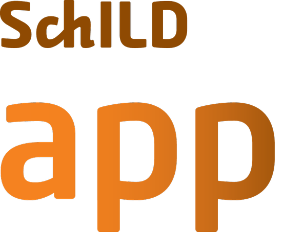 SchILDapp