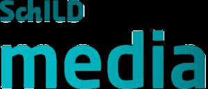 SchILDmedia