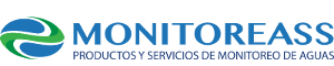 monitoreass_logo
