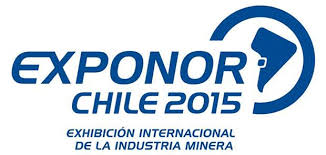 exponor-chile