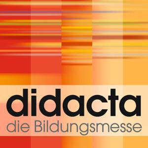 didacta-2016_logo_icon